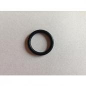 [NDA.02503307]  Maha (Германия) Кольцо уплотнительное