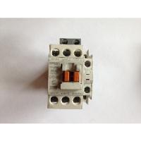 [500225]  Maha (Германия) Контактор 5кВт для HL III