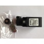 [B5180]  Werther-OMA (Италия) Выключатель концевой