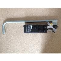 [R0920]  Werther-OMA (Италия) Гидроблок ручной для траверсы