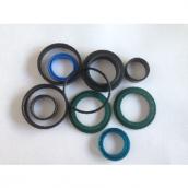 [B5715]  Werther-OMA (Италия) Комплект уплотнительных колец