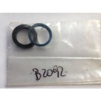 [B2092]  Werther-OMA (Италия) Комплект уплотнительных колец