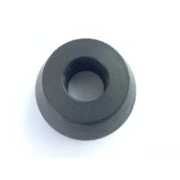 [40FF43716]  Werther-OMA (Италия) Конус D=40мм , большой 79 - 110мм