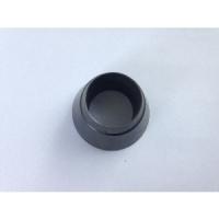 [40FF43714]  Werther-OMA (Италия) Конус D=40х70мм , малый