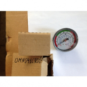 [0MN041CR000]  TopAuto (Италия) Манометр высокого давления