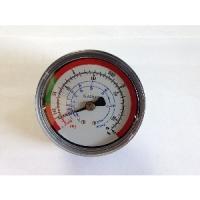 [0MN040CR000]  TopAuto (Италия) Манометр низкого давления