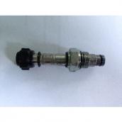 [B5386]  Werther-OMA (Италия) Клапан гидравлический