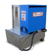 Автоматическая мойка колес с функцией нагрева воды [ТОРНАДО Н]  Техновектор (Тула)