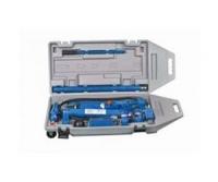 Гидравлический набор для рихтовки и вытяжки кузова 10Т C10201B
