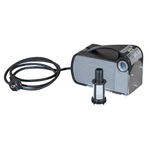 Насос для дизеля 220в 40 л/м AC-TECH 40