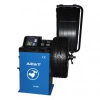 Балансировочный станок B-500 AE&T для колес легковых автомобилей