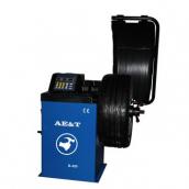 Балансировочный станок B-520 AE&T для колес легковых автомобилей