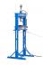 Гидравлический пресс напольный 20 т. ручной с пневмоприводом NORDBERG ECO N3620AL