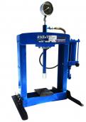 Гидравлический ручной настольный пресс 4 т T61204M AE&T