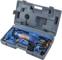 Гидравлический набор для рихтовки и вытяжки кузова SD0102 Станкоимпорт