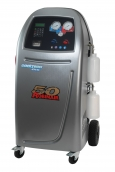 Установка для заправки автокондиционеров спецтехники Robinair AC790 PRO