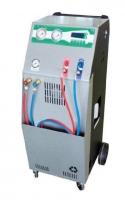 Оборудование для заправки кондиционеров R134а Werther OMA AC930.15