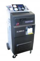 Оборудование для заправки кондиционеров Werther-OMA AC960.15