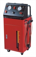 Электрическая установка для замены тормозной жидкости ATIS GD-422