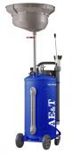 Установка для замены масла через щуп и самотеком HC-2185 AE&T