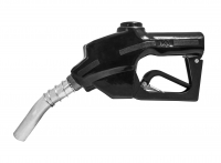 Пистолет для топлива БАК.12014