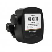 Счетчик для топлива БАК.12017