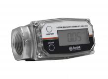 Счетчик для топлива БАК.12018