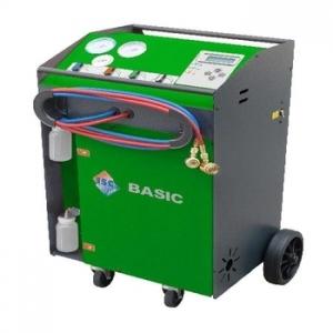 Оборудование для заправки автокондиционеров BASIC