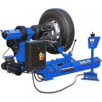 Грузовой шиномонтажный станок , стенд для грузовых автомобилей МТ-290 AE&T (380В) для колес грузовых автомобилей
