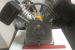 Блок поршневой Remeza LB30 420 л/мин (2,2 / 3 кВт) ремеза lb 30 aircast