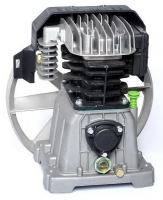 FIAC AB515 Блок поршневой Remeza 515 л/м (3 кВт) ремеза фиак