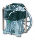 FIAC AB851 Блок поршневой Remeza 850 л/м (5,5 кВт) ремеза фиак