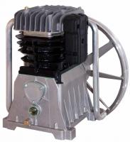 FIAC AB858-2 Блок поршневой Remeza 858 л/м (5,5 кВт) ремеза фиак