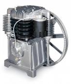 FIAC AB981 Блок поршневой Remeza 981 л/м (7,5 кВт) ремеза фиак