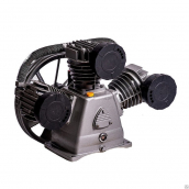 Блок поршневой Remeza LB75 723 л/м (5,5 кВт) ремеза lb 75 aircast
