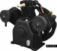 Блок поршневой Remeza W115 16 1300 л/м (11 кВт) ремеза