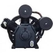 Блок поршневой Remeza W95-16 800 л/м (7,5 кВт) ремеза