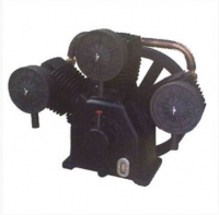 Блок поршневой Remeza W95 10 1200 л/м (7,5 кВт) ремеза