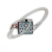 Установка для промывки автокондиционеров SMC-4001 Compact Impuls