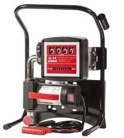 Petroll Orion 40 Basic комплект заправочный для дизельного топлива
