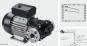Насос для перекачки дизельного топлива PIUSI E80 M