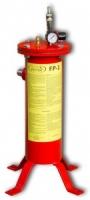 Фильтр воздушный для дыхания оператора FP-1 для пескоструя арт.53000