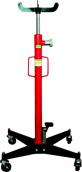 Трансмиссионная стойка гидравлическая г/п 500 кг