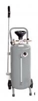 Пеногенератор вертикальный 24 л. APAC 1942