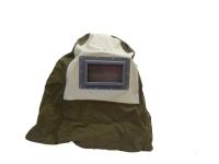 Маска для пескоструйщика Forsage SBH-B