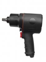Пневматический гайковерт 1054 Нм,1/2 Forsage SM-43-4033P
