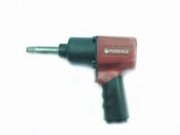 Пневматический гайковерт 1/2, 1220 нм.  Forsage SM-43-4037L