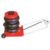 Домкрат воздушный (подушка - 3) г/п 2 т Big Red TRA1813