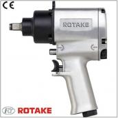Пневмогайковерт 1/2 Rotake RT-5270 720 нм 26 лм