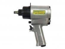 Пневматический гайковерт 1/2 Partner RT-5270 720 нм, 226 л/м